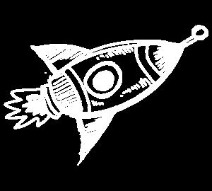 rocket-300x2701