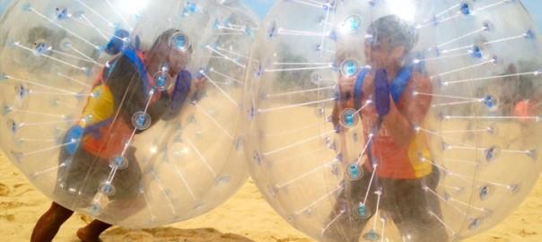 balls-of-fun