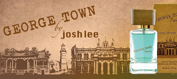 blog-banner-josh-lee-fragrances